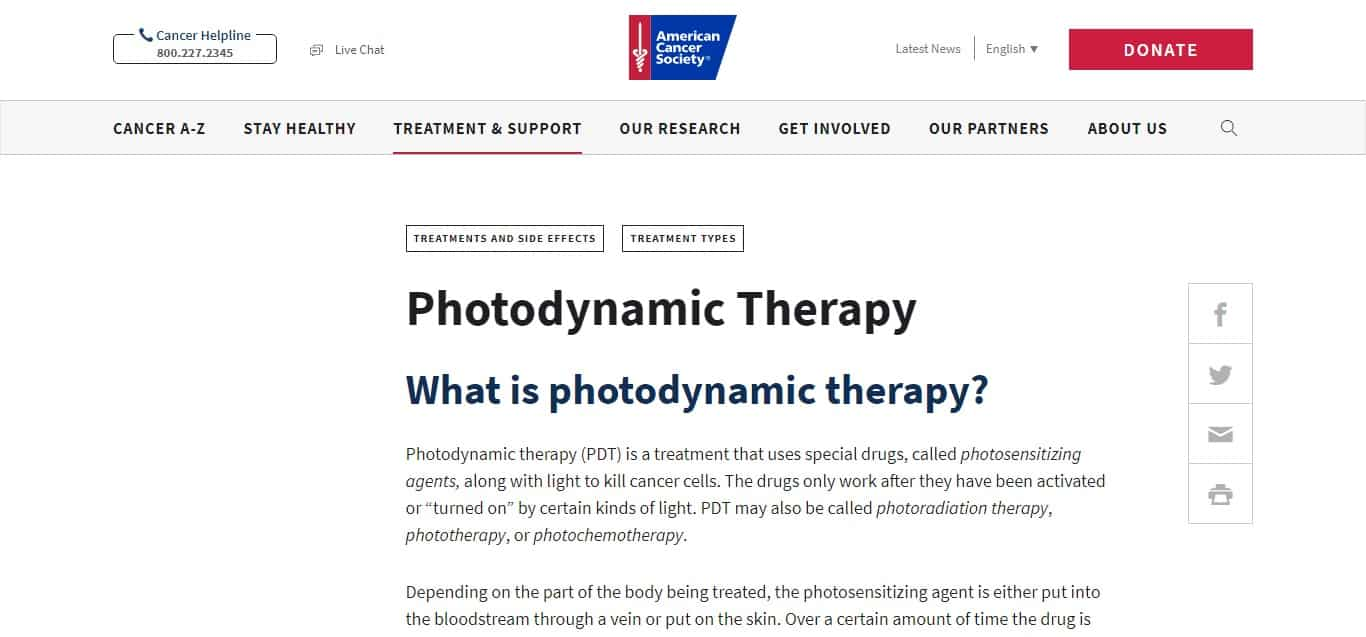 Photodynamic - article 2
